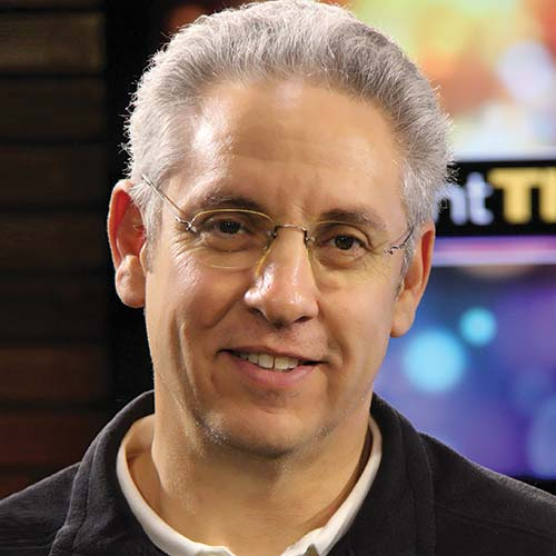 Phil Alvidrez