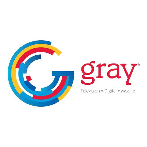 Gray Media