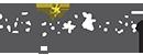 MagicDust Logo