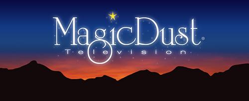MagicDust